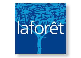 Image de l'agence Laforet Alfortville