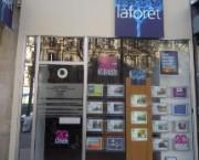 Image de l'agence Laforêt - Gare De Lyon