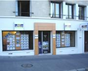Image Agence : Laforet Immobilier