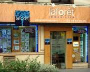 Image de l'agence LaforÊt Immobilier - Bel Immobilier