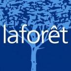 Image de l'agence Laforêt Immobilier Bordeaux - RPI