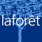 Image de l'agence Laforet Immobilier - Projet N 1