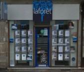 Image de l'agence LaForêt Immobilier Rambuteau - Paris 4