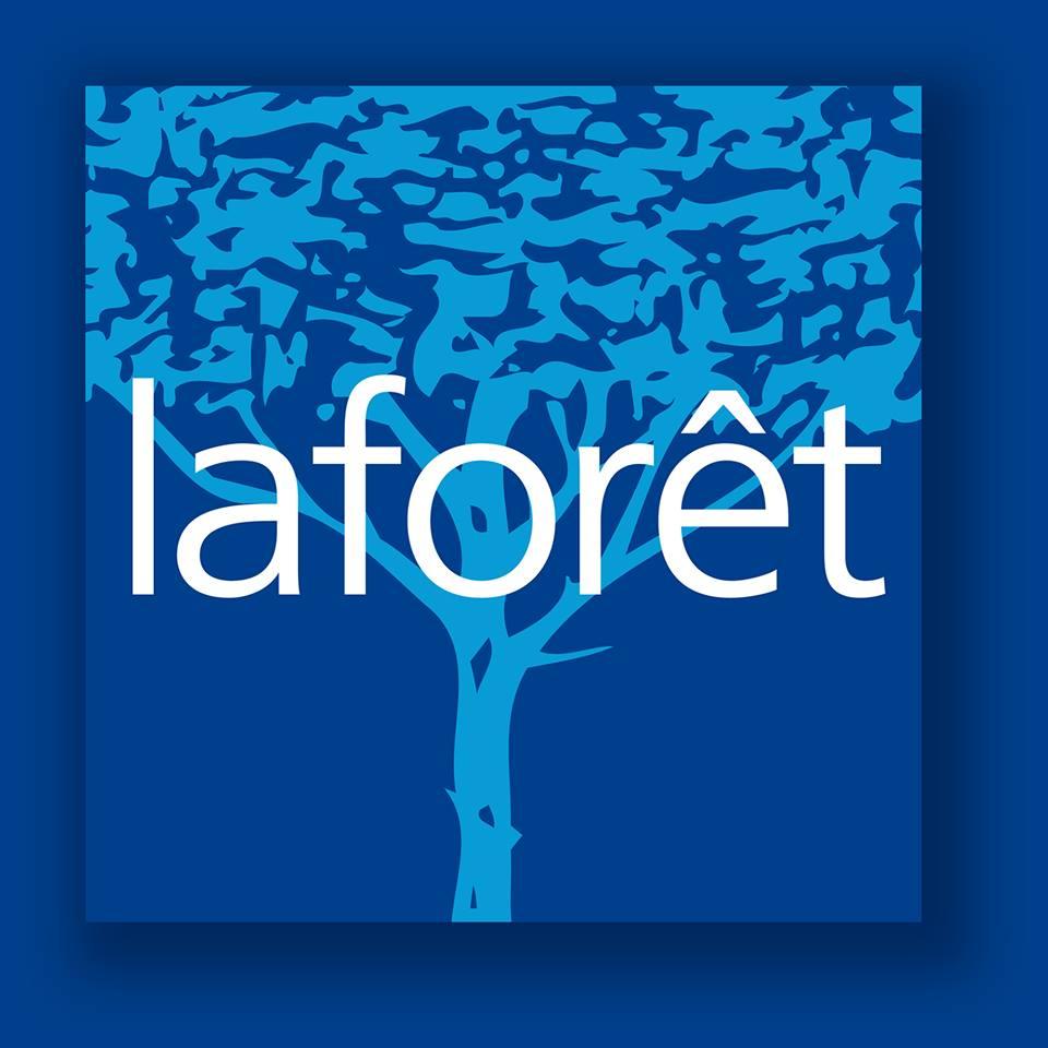 Image de l'agence Laforêt Immobilier Saint Malo