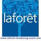 Image de l'agence Laforêt - Strasbourg Ouest