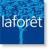 Image de l'agence Laforêt - Troyes