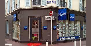 Image de l'agence LaForêt Immobilier