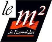 Image de l'agence Le M2 De L'immobilier