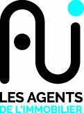 Image de l'agence Les Agents de l'Immobilier - Asnières-sur-seine