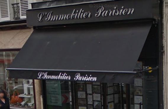 Image de l'agence L'immobilier Parisien Agence  Ramey