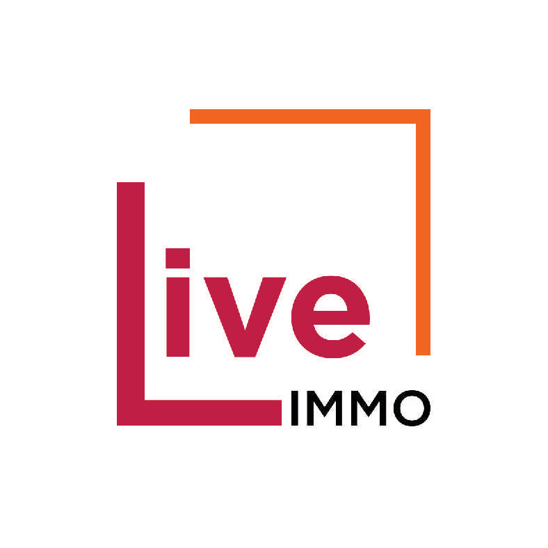 Image de l'agence Live Immobiilier Nimes