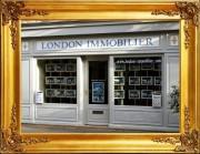 Image de l'agence London Immobilier