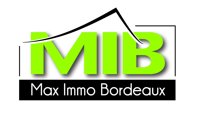 Image de l'agence Max Immo Bordeaux