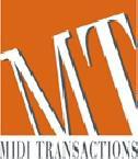 Image de l'agence Midi Transactions