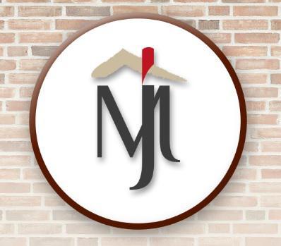 Image de l'agence MJ Immobilier