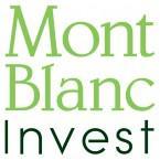 Image de l'agence MONT-BLANC INVEST