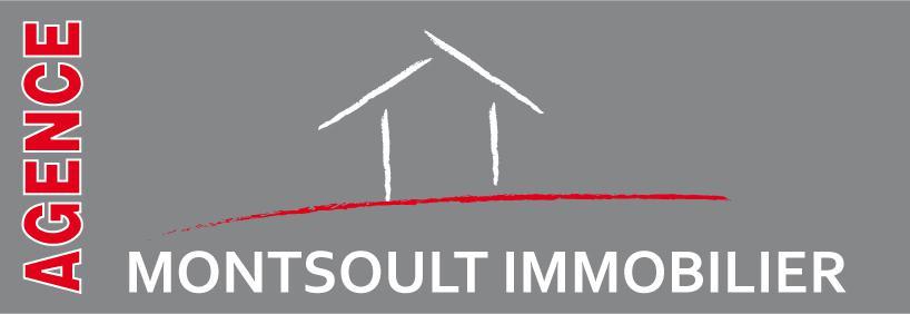 Image de l'agence Montsoult Immobilier