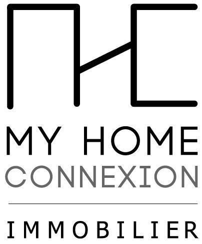 Image de l'agence My Home Connexion Immobilier