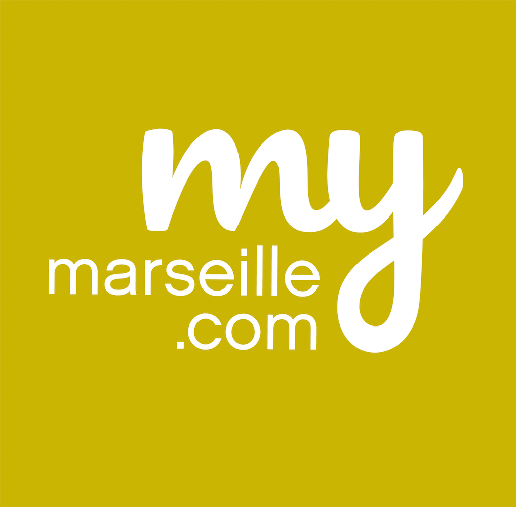 Git immo agence immobiliere marseille 13006 immobilier 13 for Agence immobiliere 13006