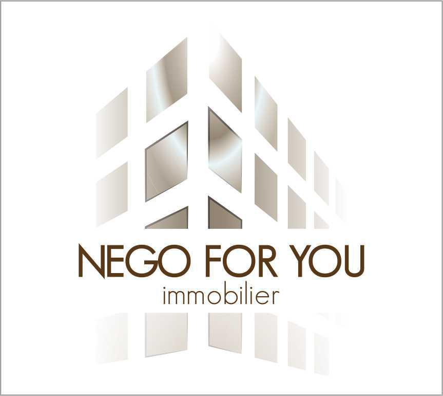 Image de l'agence NEGO FOR YOU Immobilier