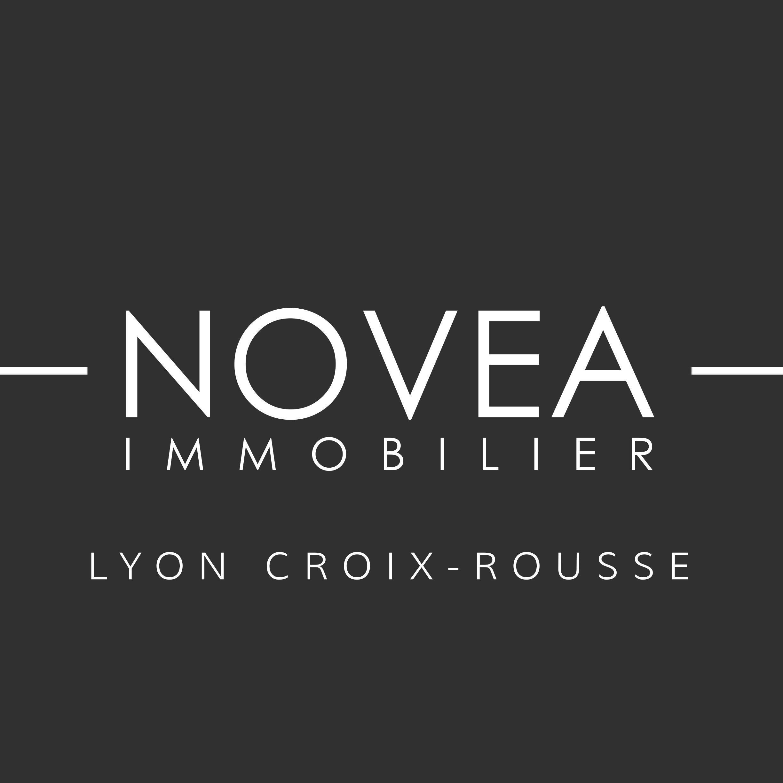 Image de l'agence NOVEA Immobilier Lyon Croix-Rousse