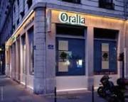 Image de l'agence Oralia Faure Immobilier