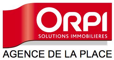 Image de l'agence ORPI - Agence de la Place