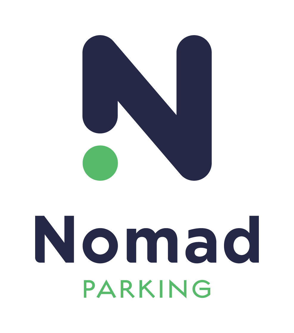 Image de l'agence Parking NOMAD