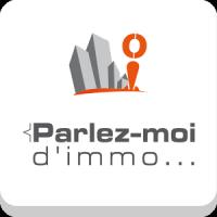 Image de l'agence Parlez-Moi d'Immo