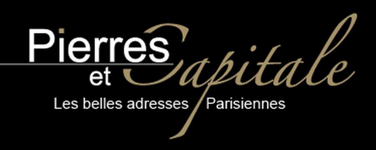 Image de l'agence Pierres et Capitale
