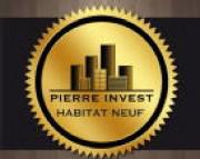 Image de l'agence Pierre Invest Daumesnil