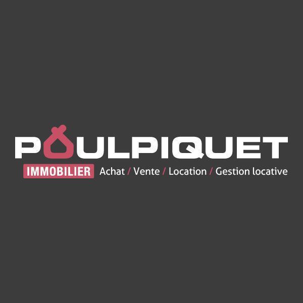 Image de l'agence Poulpiquet Immobilier