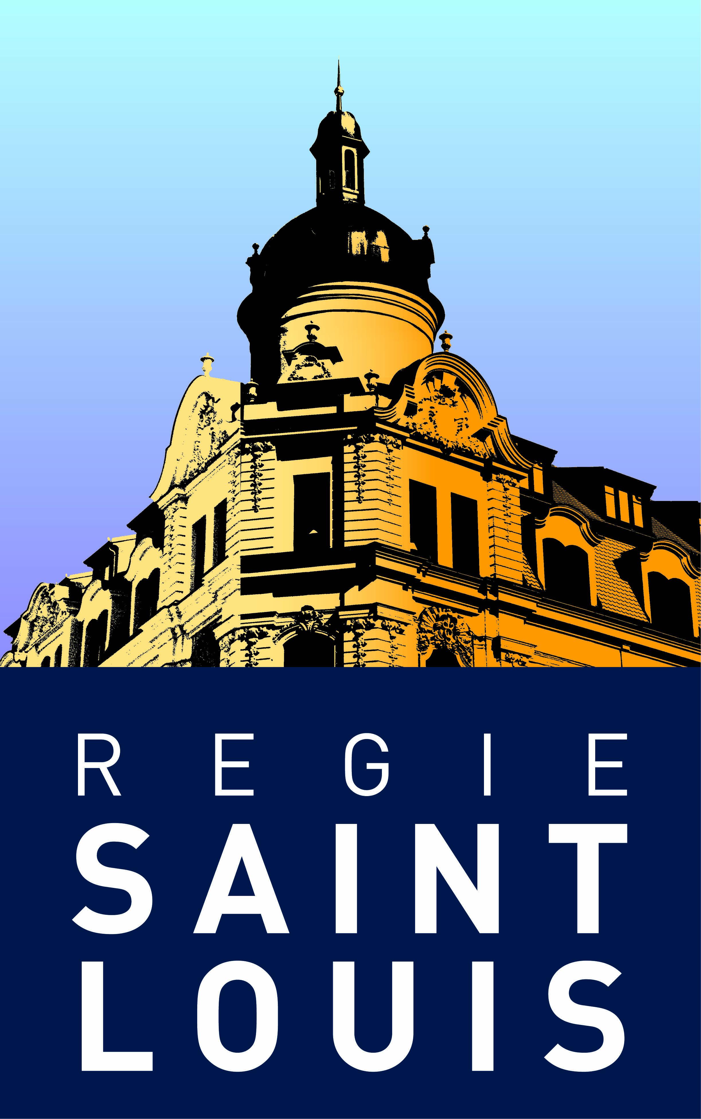 Image de l'agence Régie SAINT LOUIS