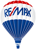 Image de l'agence Remax Sweet Home