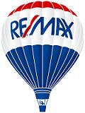 Image de l'agence Remax Sweet Home