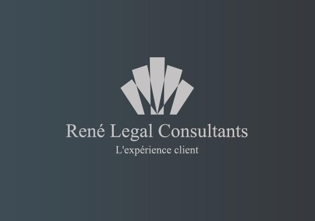 Image de l'agence RENE LEGAL Consultants