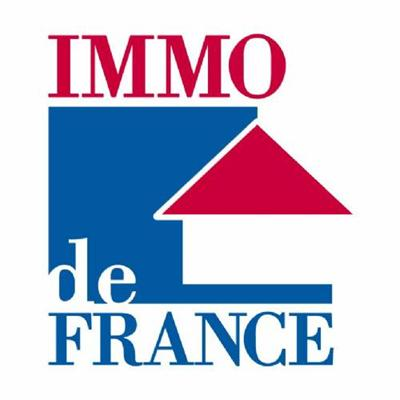 Image Agence : Immo De France - Ain