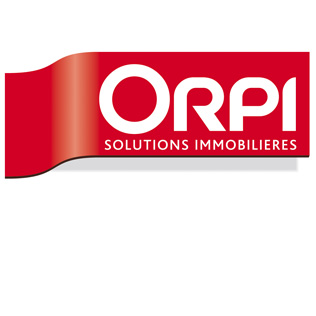 Image de l'agence Orpi Schweighouse Mairie