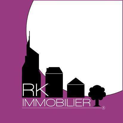 Image de l'agence RK IMMOBILIER