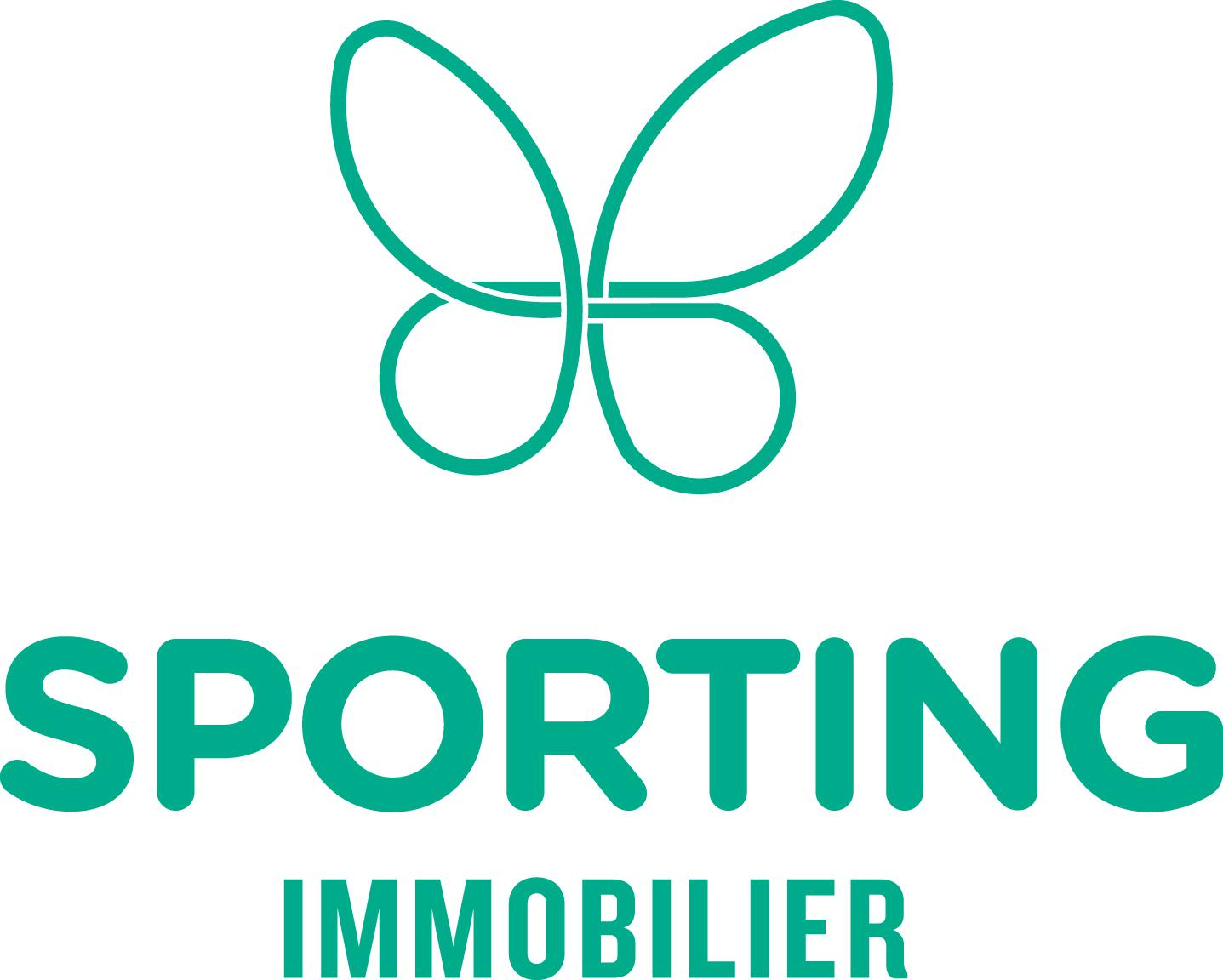 Image de l'agence Sporting Immobilier location