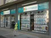 Image de l'agence Square Habitat Rennes