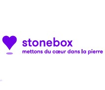 Image Agence : StoneBox Immobilier