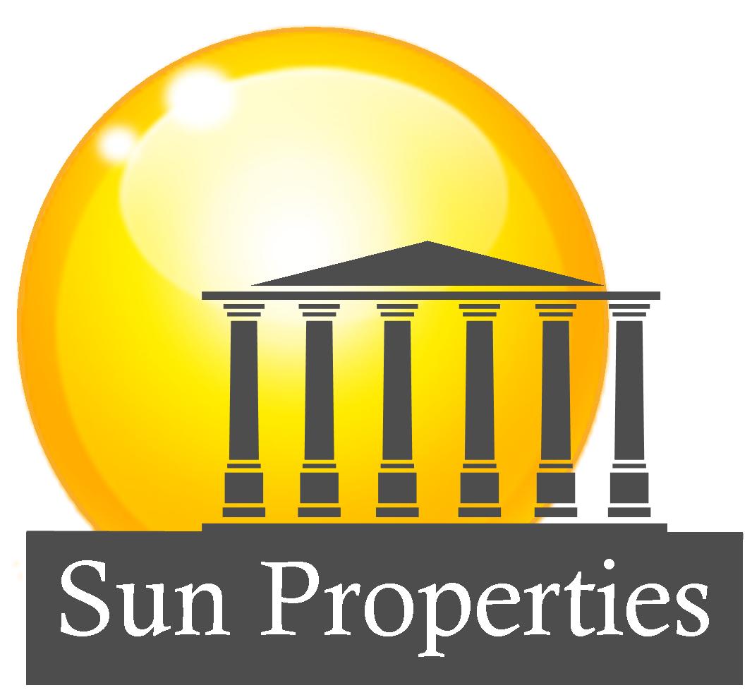 Image de l'agence Sun Properties