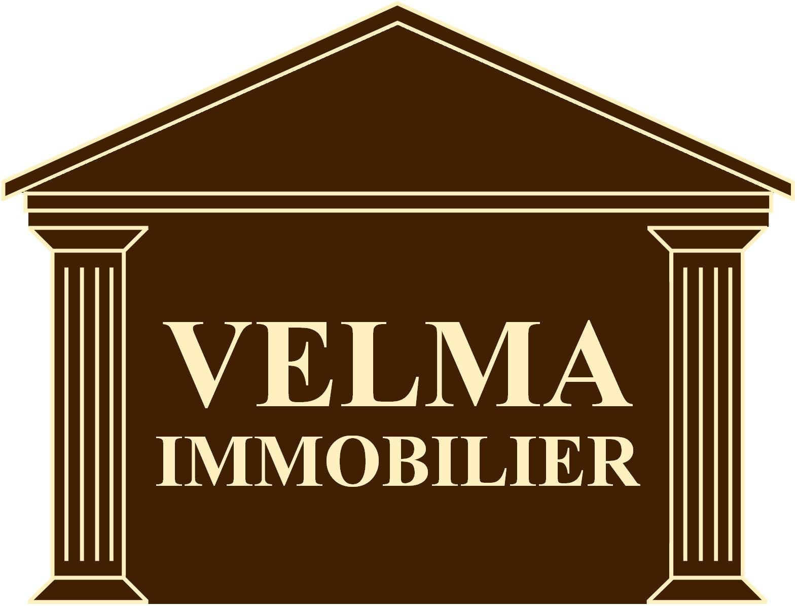 Image Agence : Velma Immobilier