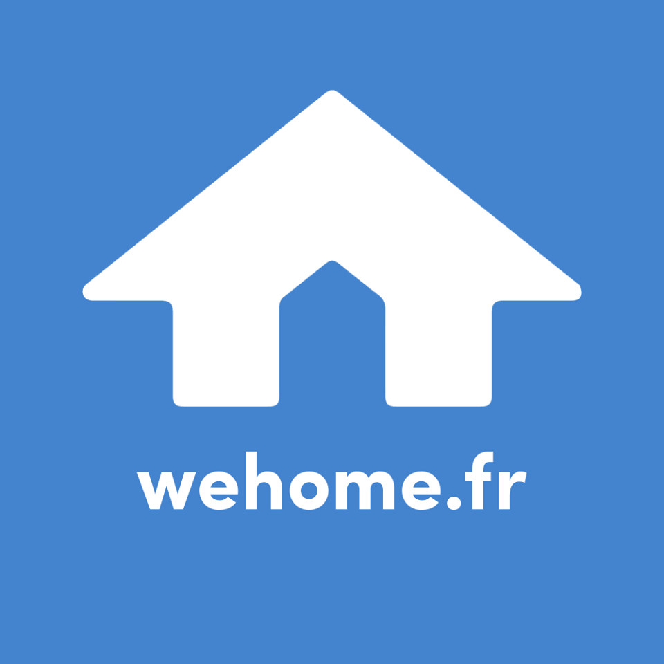 Image de l'agence Wehome