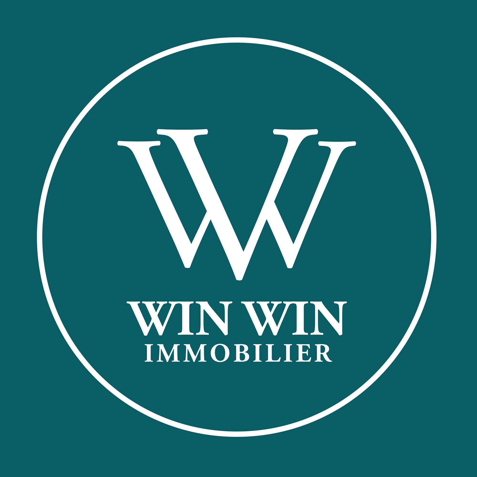 Image de l'agence Win Win Immobilier