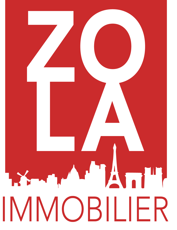 Image de l'agence ZOLA IMMOBILIER - Paris 15